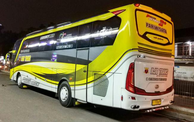 harga-sewa-bus-pariwisata-rjb-trans-murah