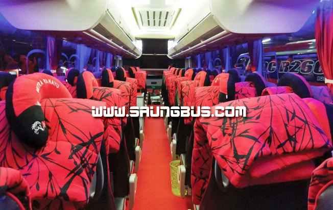 bus-pariwisata-mitra-holiday-interior-mewah-via-saungbus.com