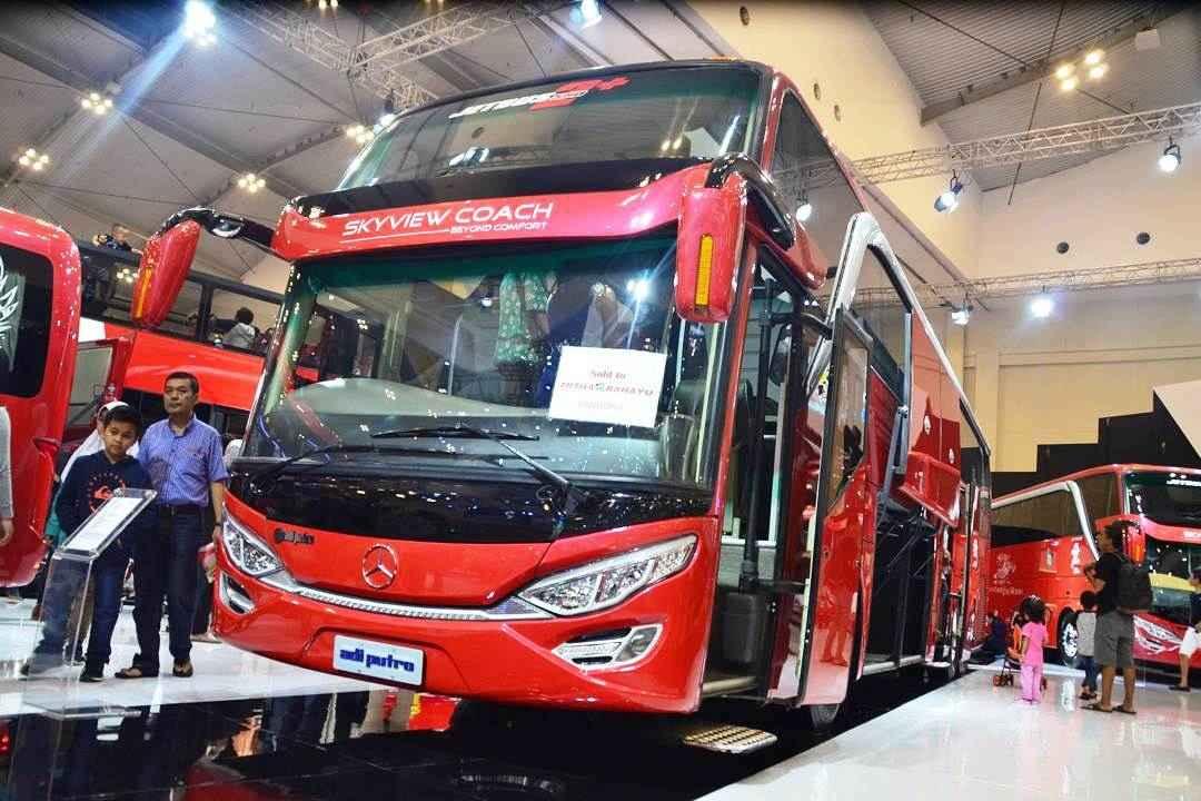 bus pariwisata mitra rahayu saungbus.com