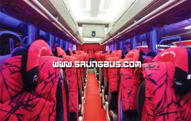 interior-bus-pariwisata-mitra-rahayu-via-saungbus.com
