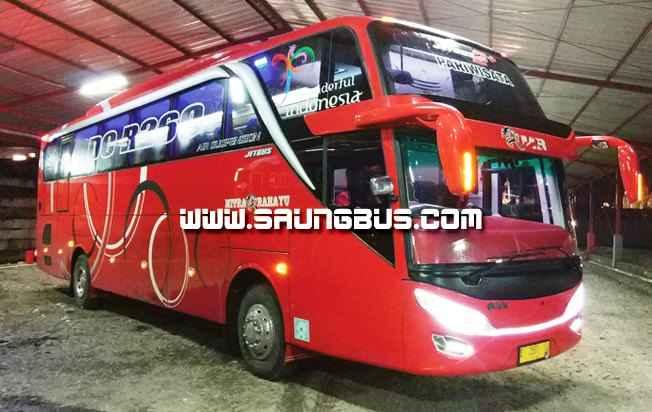 sewa-bus-pariwisata-mitra-rahayu-murah-saungbus.com