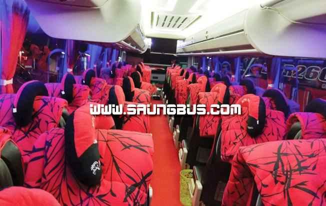 bus-pariwisata-mitra-rahayu-interior-via-saungbus.com