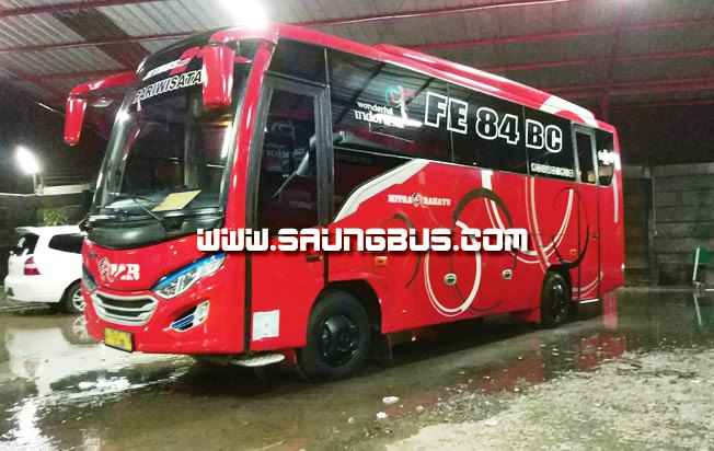 sewa-bus-pariwisata-murah-bandung-saungbus.com